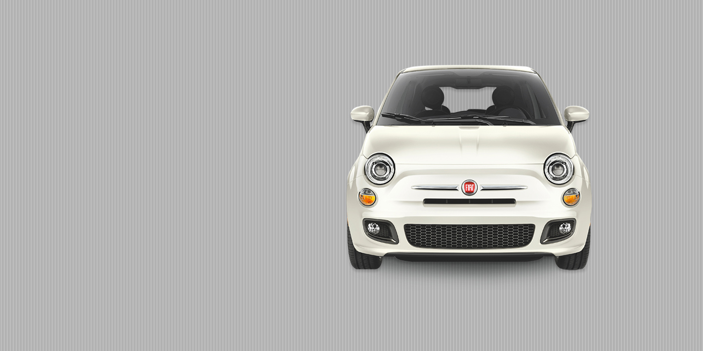 FIAT chooses Click Reply™ 0