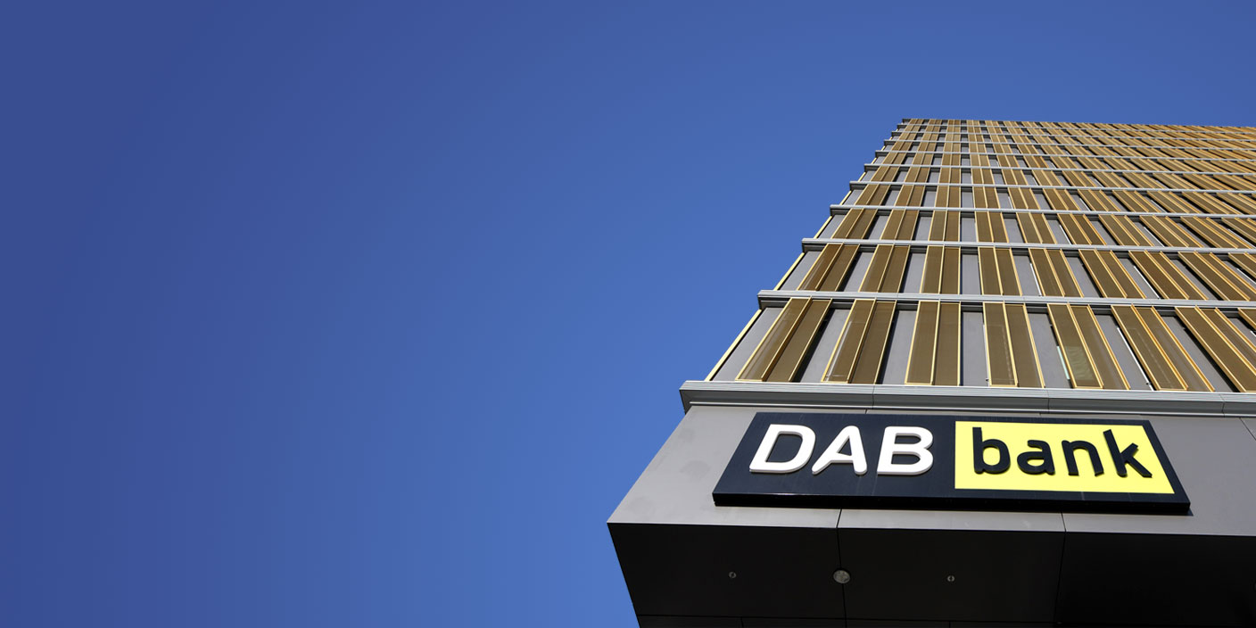 DAB Bank focuses on optimization in the CRM and BI upgrade 0