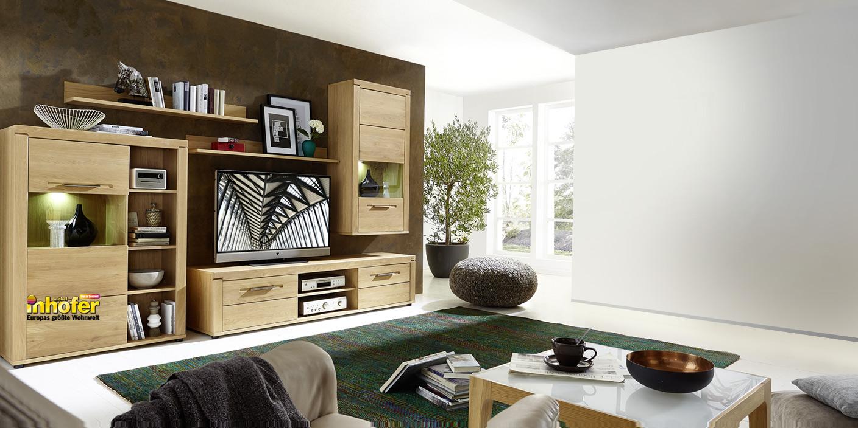 m bel inhofer treibt mit portaltech reply digital. Black Bedroom Furniture Sets. Home Design Ideas