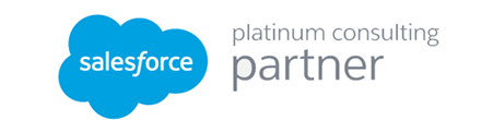 "Arlanis Reply is ""Salesforce Platinum Partner"" in Europe 0"