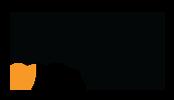 Brick Reply Logo