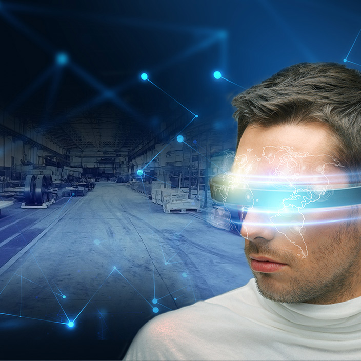 Virtual & Augmented Reality 0