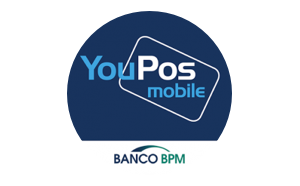 YouPos Mobile