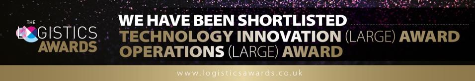 SHD_Logistics_Awards_banner.png 0