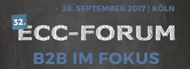 ECC-FORUM Köln