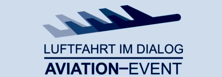 Aviation Event