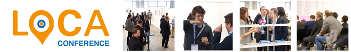 LOCA Conference 2016