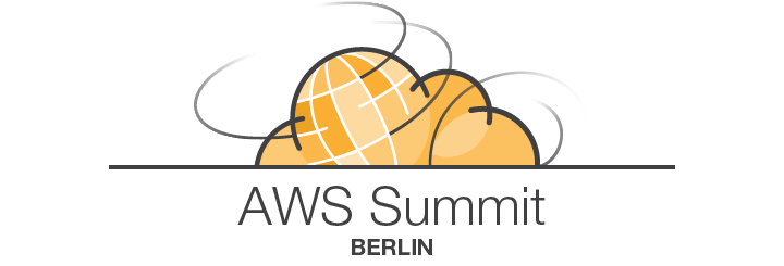 AWS Summit Berlin 2015