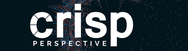 Crisp Perspective 2017
