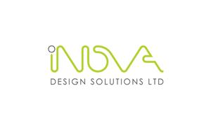 Inova Design