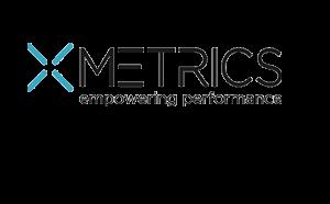 Xmetrics