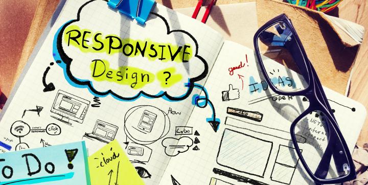 responsive_web_design_720x362.jpg 0