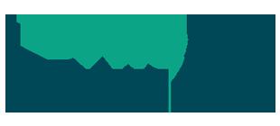 Storm Reply Logo