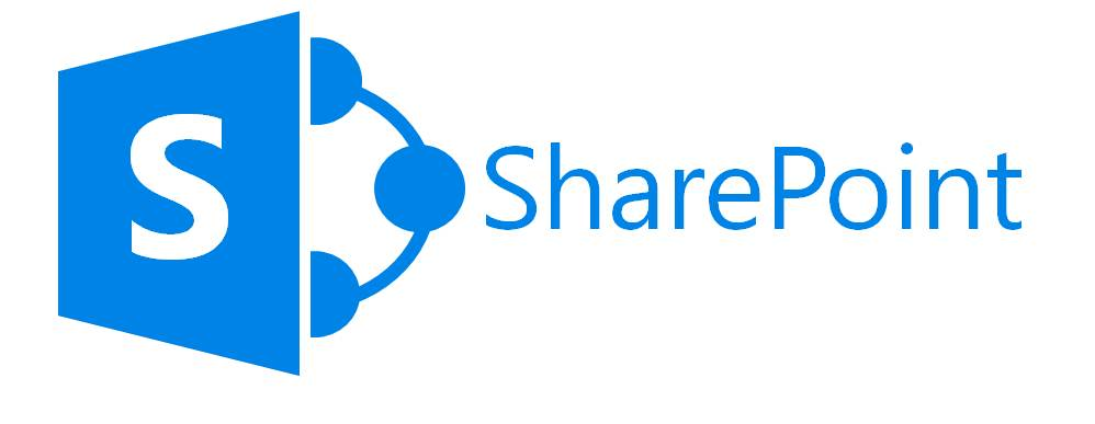 What is SharePoint? Ultimate Guide for Beginners